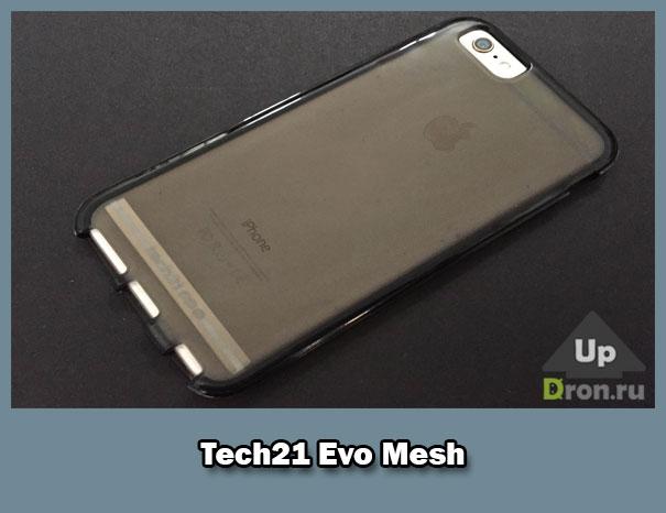 Tech21 Evo Mesh