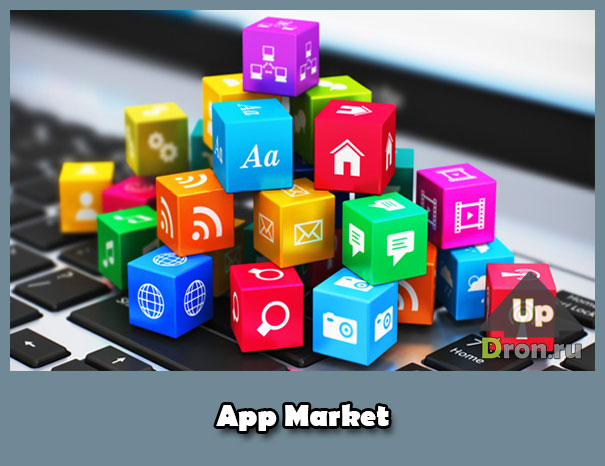 app-market