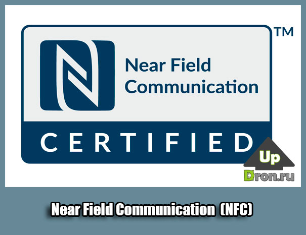 Для чего нужно NFC в смартфоне